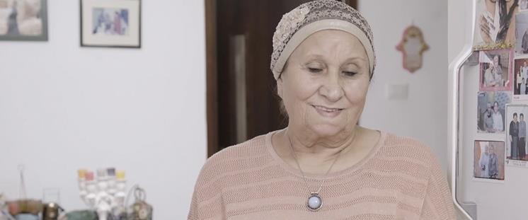 תרופות סבתא