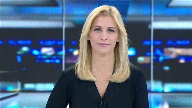 חדשות השבת   19.10.19