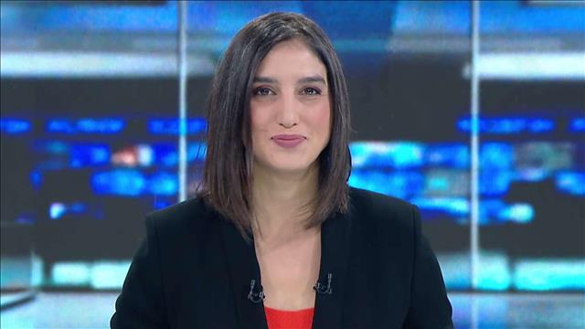 חדשות השבת | 05.10.19