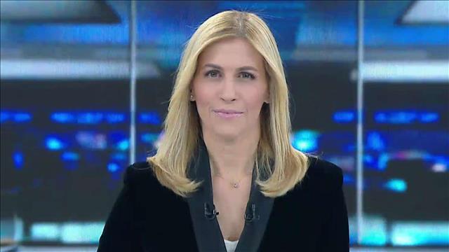 חדשות הערב   10.11.19