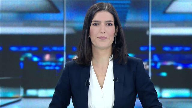 חדשות הערב   12.11.19
