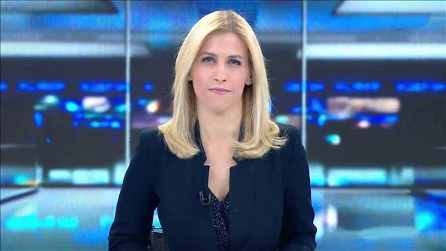 חדשות השבת | 16.11.19
