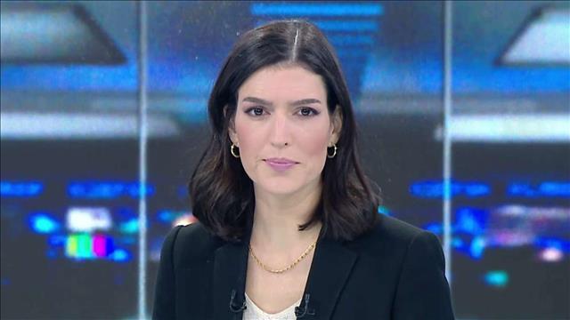 חדשות הערב   20.11.19