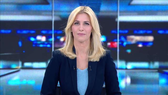 חדשות השבת | 23.11.19