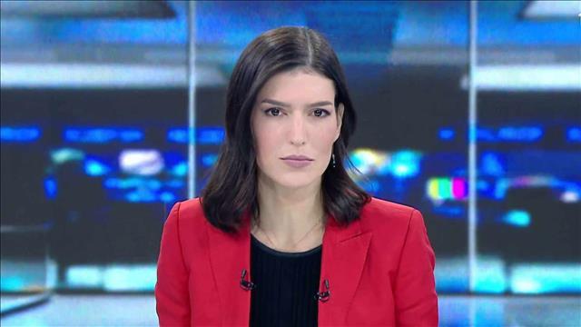 חדשות הערב | 24.11.19