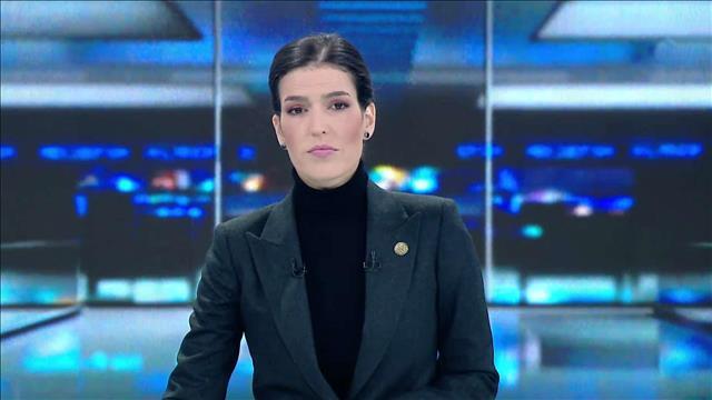 חדשות הערב | 25.11.19