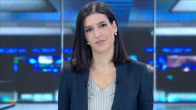 חדשות הערב | 26.11.19