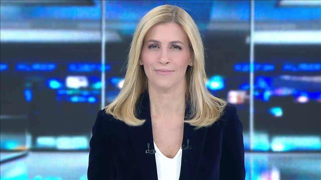 חדשות הערב | 27.11.19