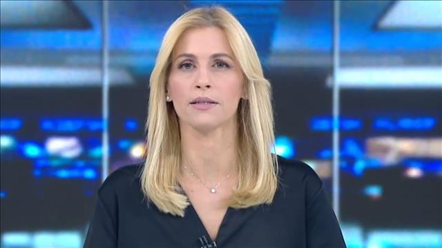 חדשות השבת | 02.11.19