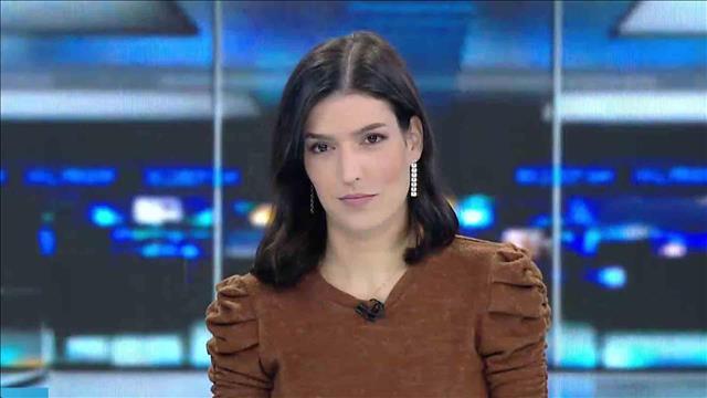 חדשות הערב | 01.12.19