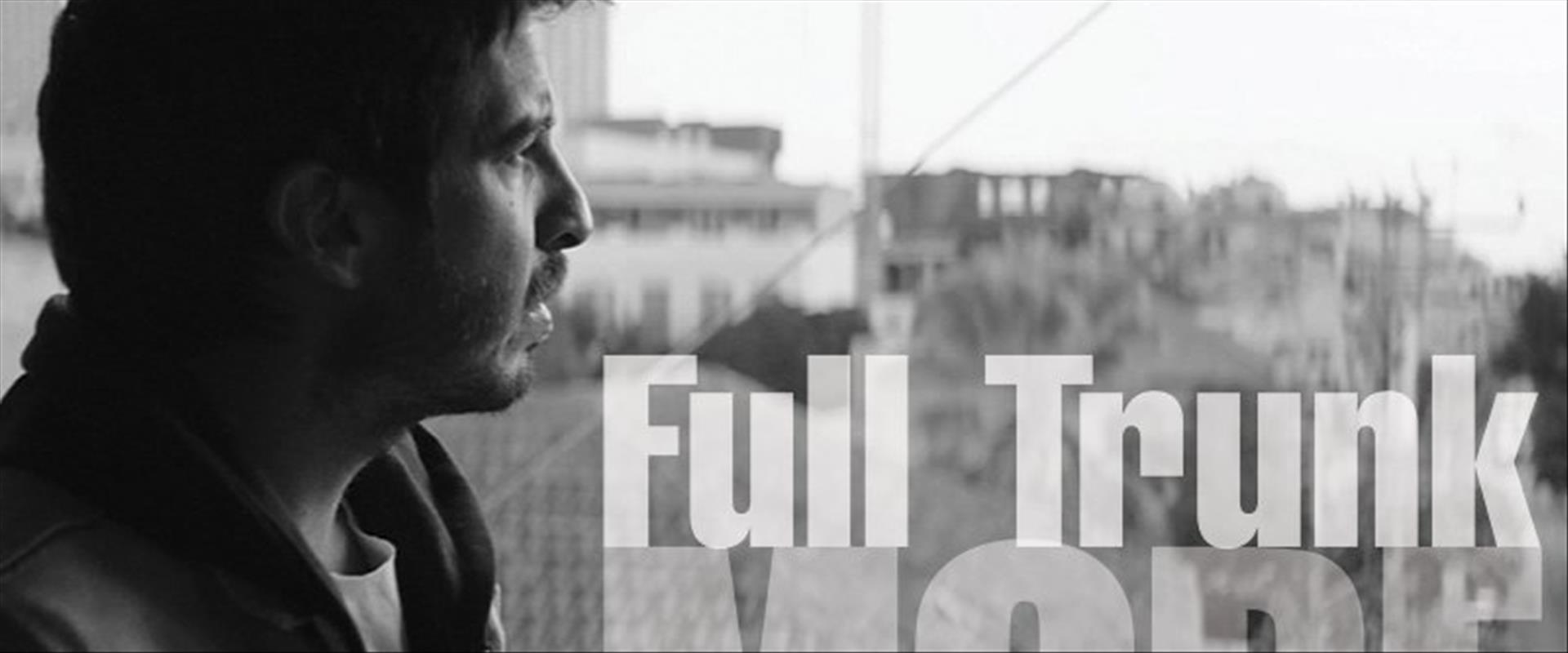 Full Trunk - More