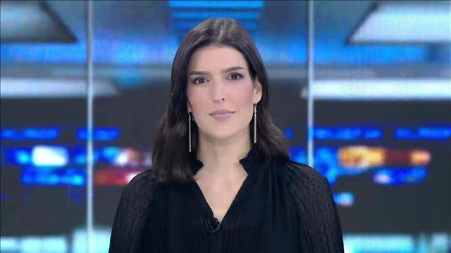 חדשות הערב   10.12.19