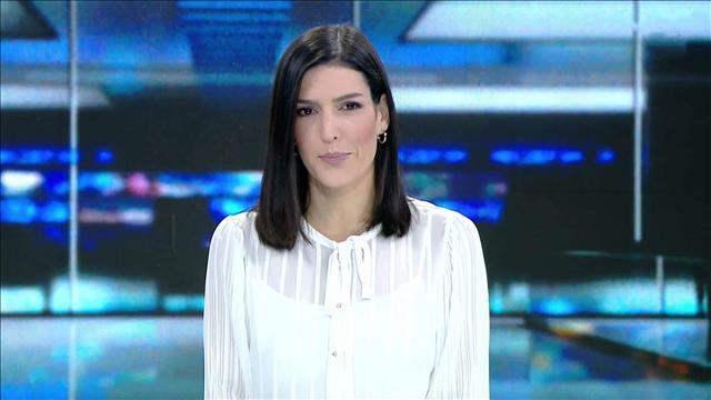 חדשות הערב | 16.12.19