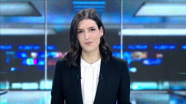 חדשות הערב | 25.12.19
