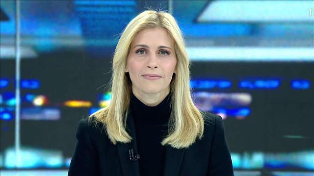 חדשות השבת | 28.12.19