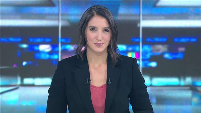 חדשות הערב   29.12.19