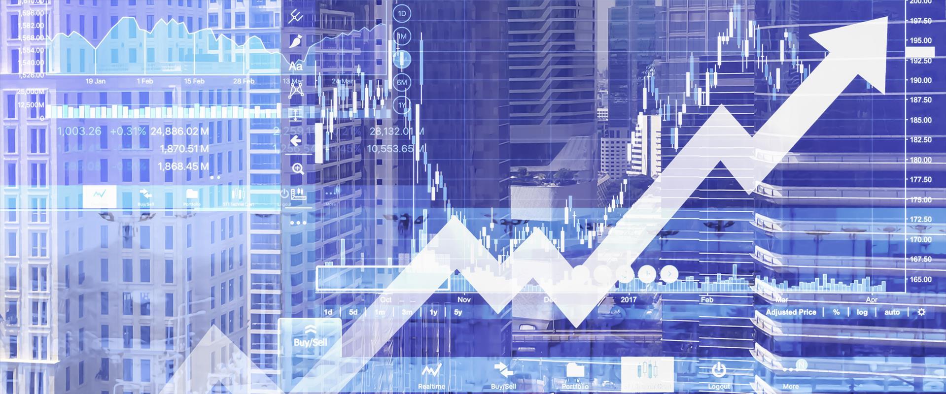 نمو اقتصادي