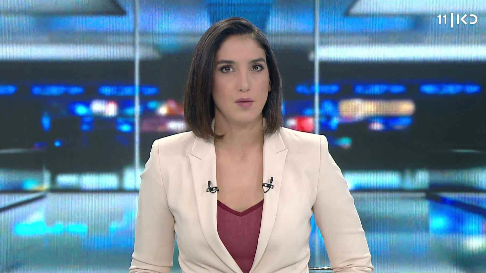 חדשות הערב   27.02.19