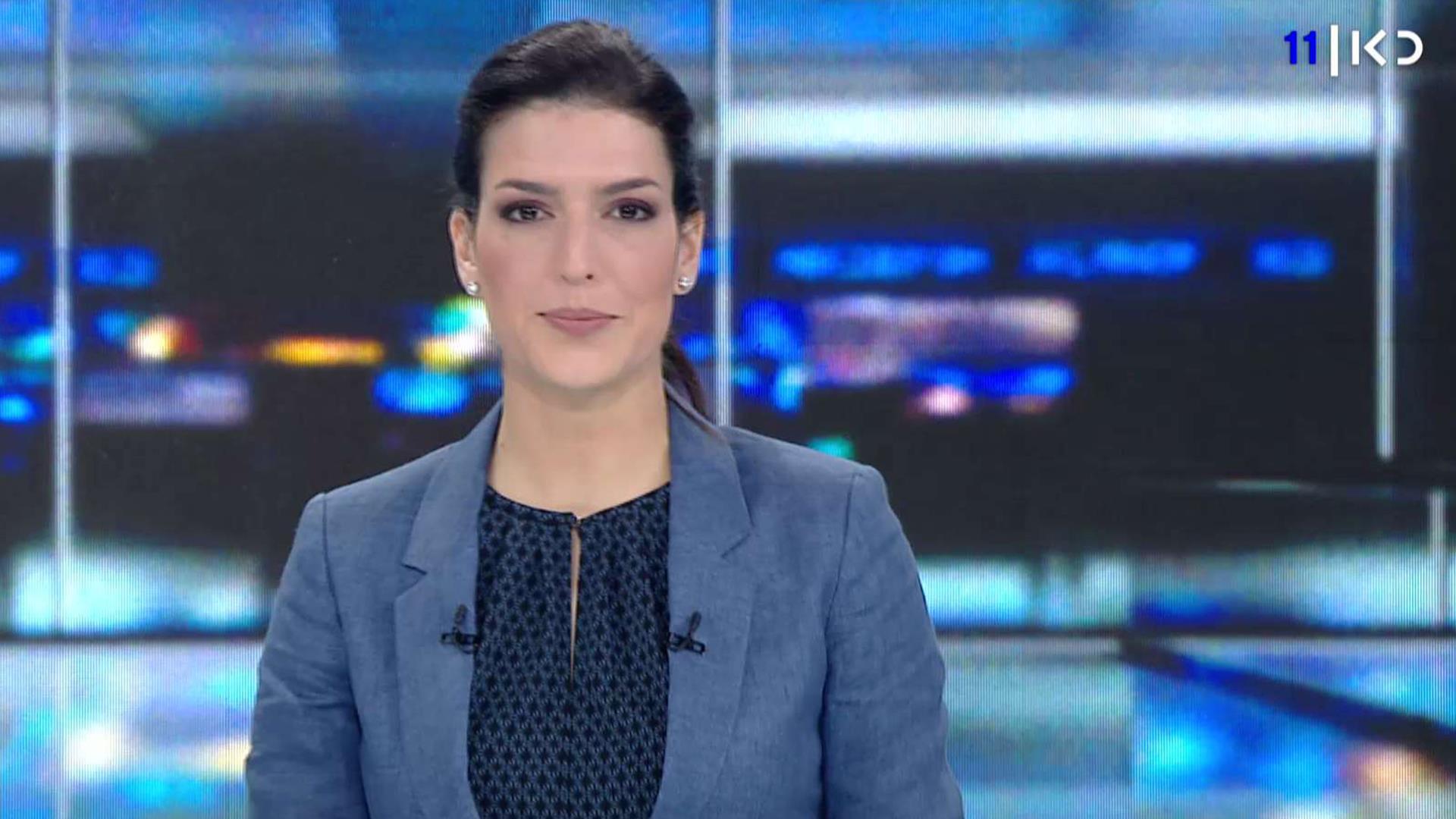 חדשות הערב | 17.03.19