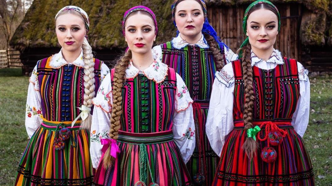 טוליה- פולין, אירווזיון 2019