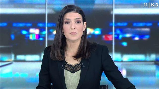 חדשות הערב   23.04.19