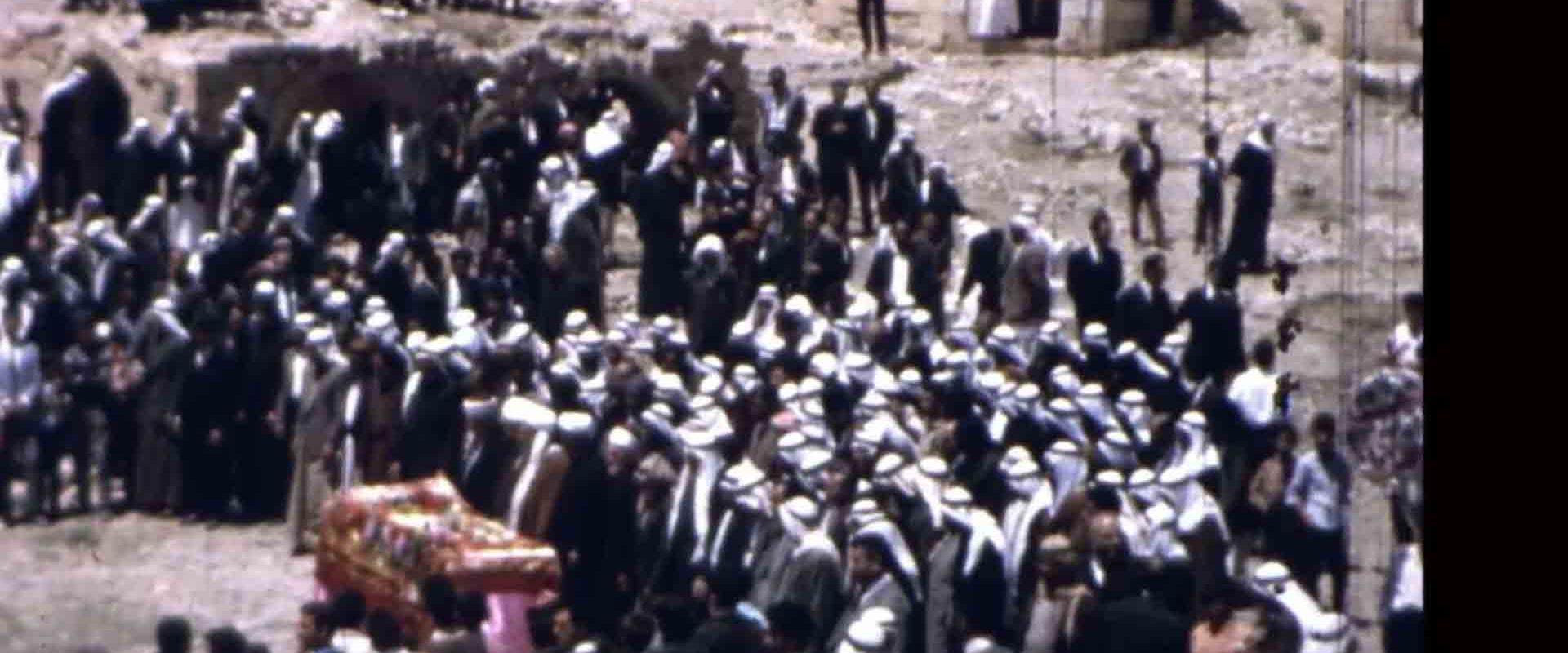 היהודים בלבנון