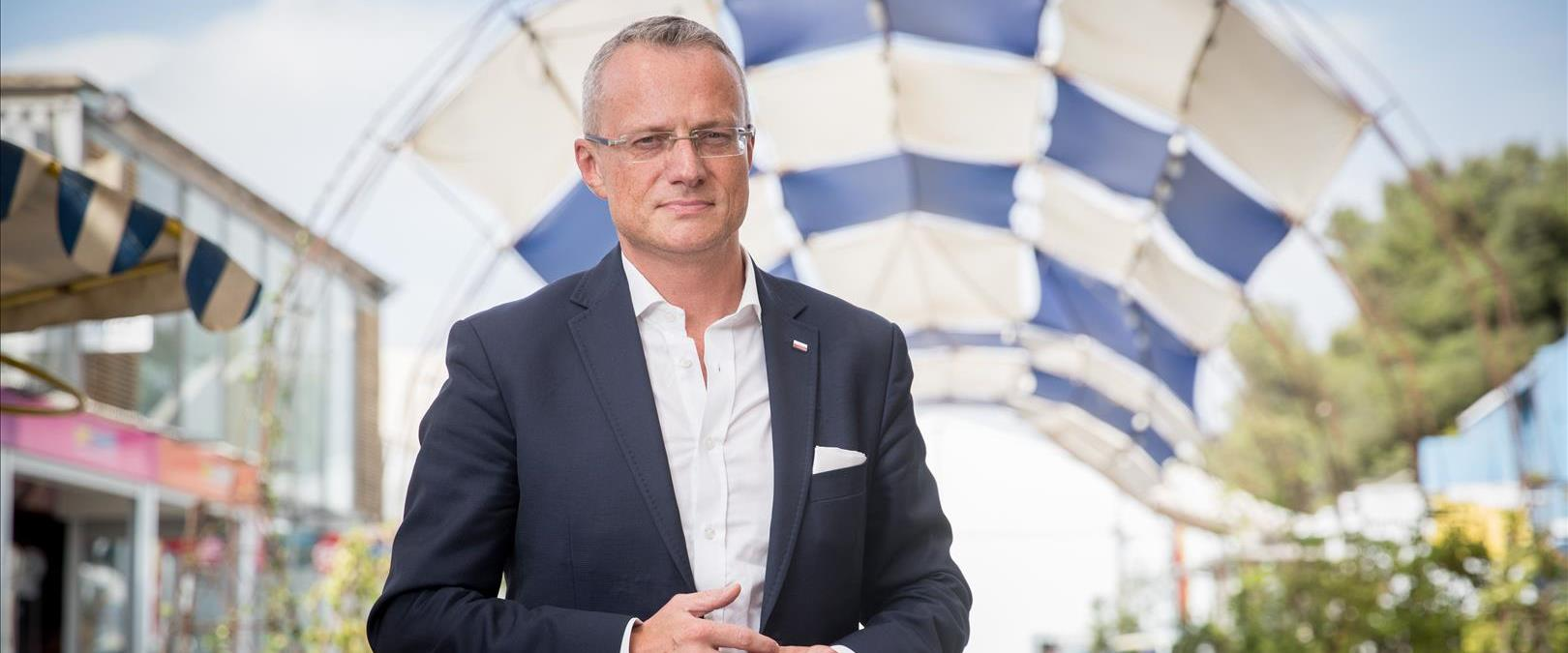 שגריר פולין בישראל