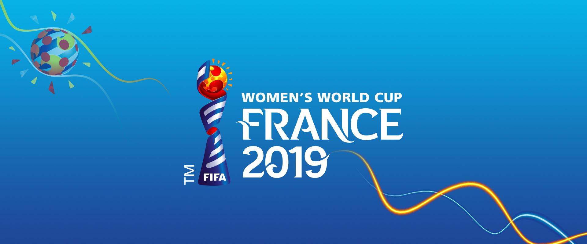 גביע העולם בכדורגל נשים