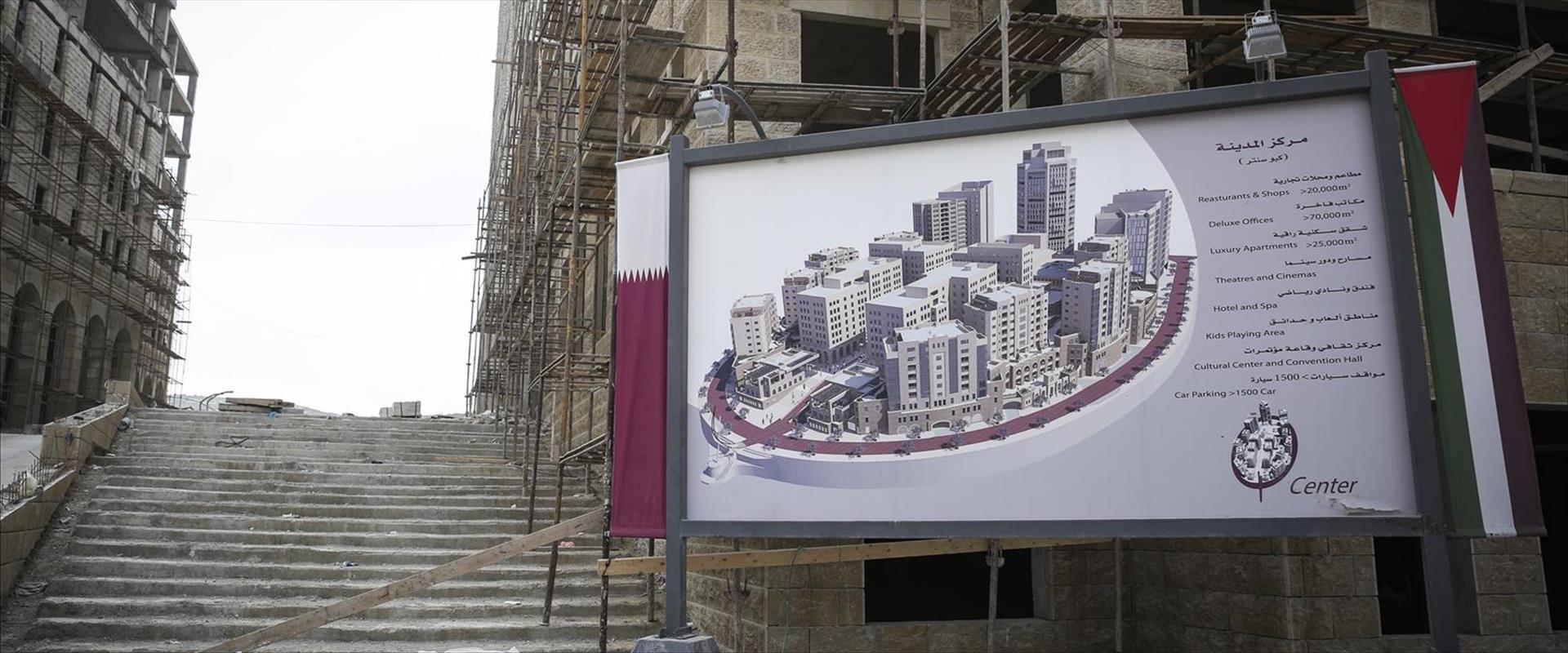 בנייה ברוואבי