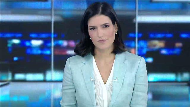 חדשות הערב | 27.08.19