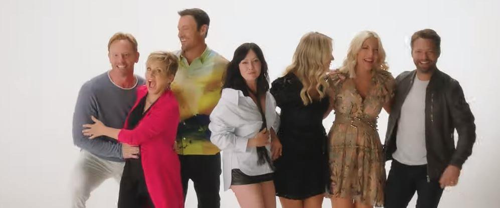 בוורלי הילס 90210
