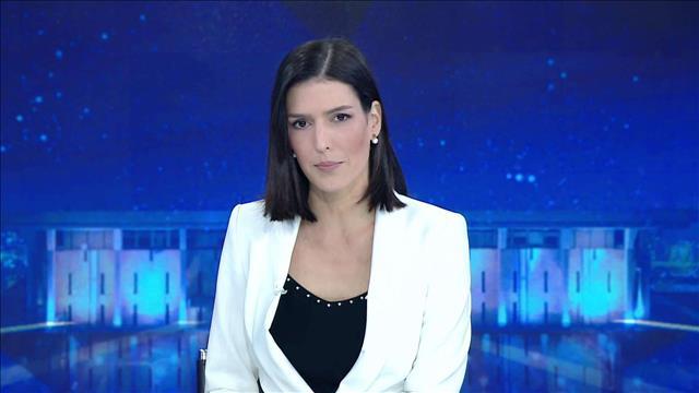 חדשות הערב | 15.09.19