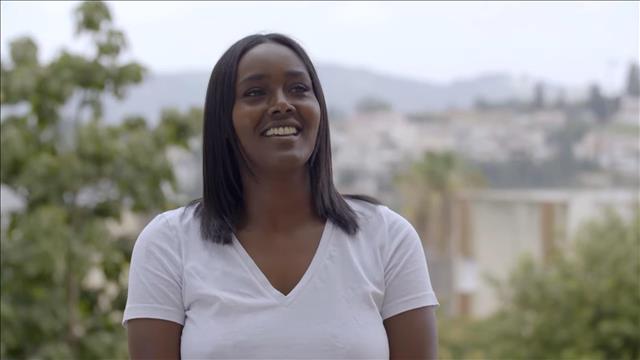 טיול שורשים | פרק 2 - אתיופיה