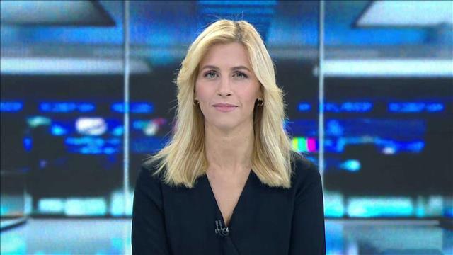 חדשות השבת   21.09.19