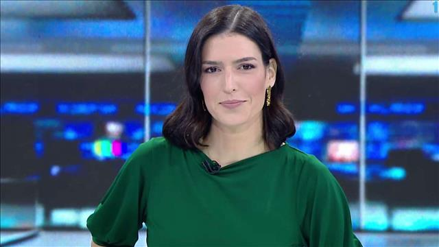 חדשות הערב | 24.09.19
