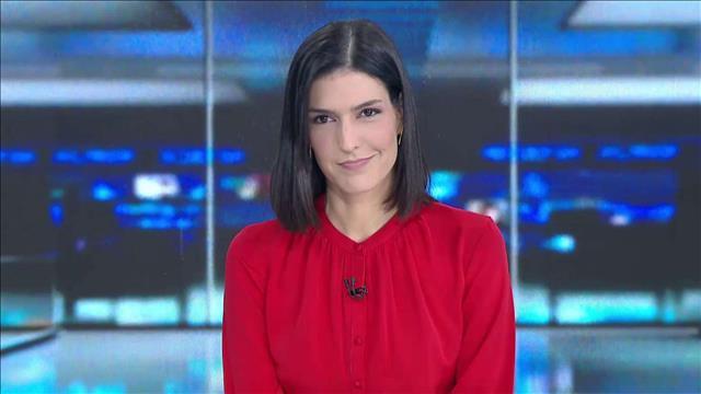 חדשות הערב | 03.09.19