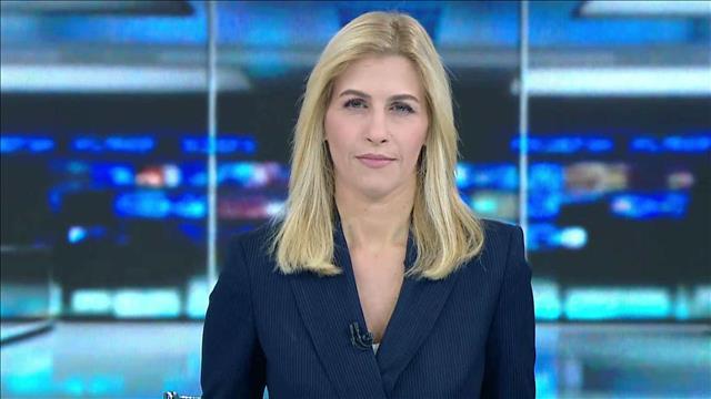 חדשות השבת | 07.09.19