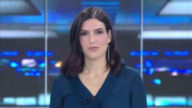 חדשות הערב | 01.01.20