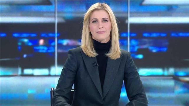 חדשות השבת   11.01.20