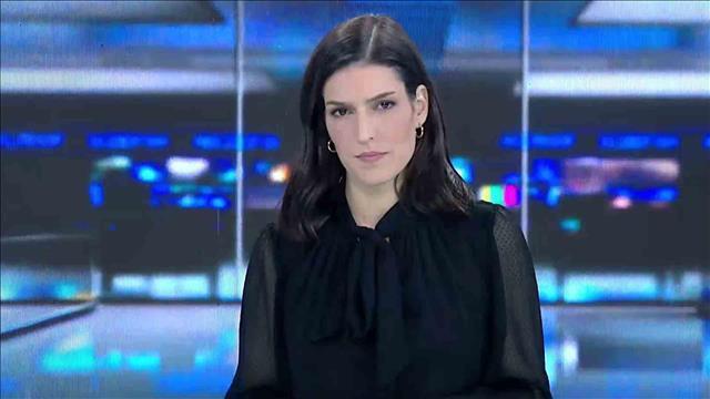 חדשות הערב | 13.01.20
