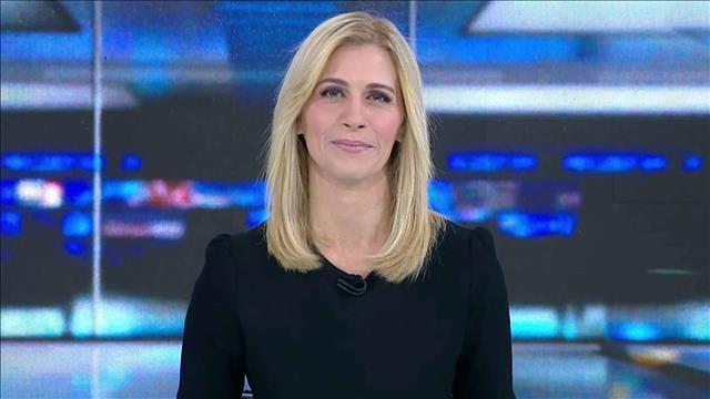 חדשות השבת | 18.01.20