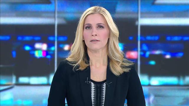 חדשות הערב | 02.01.20