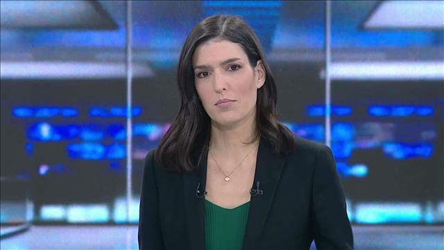 חדשות הערב   21.01.20