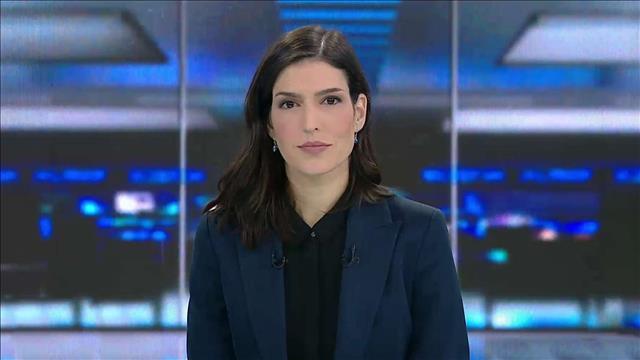חדשות הערב | 22.01.20