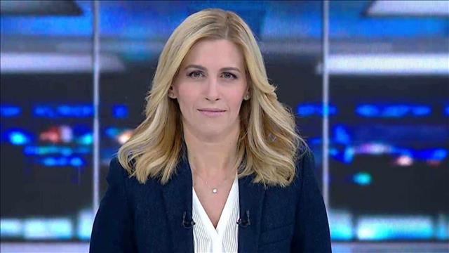 חדשות הערב | 28.01.20