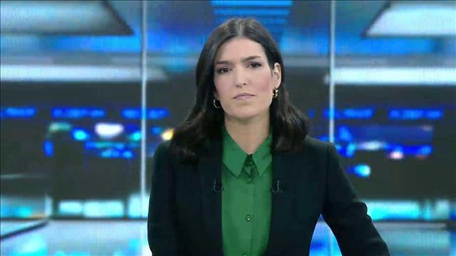 חדשות הערב   05.01.20
