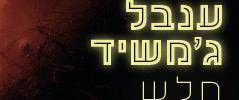 ענבל ג'משיד חלש