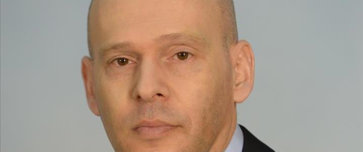 עורך הדין עמית איסמן