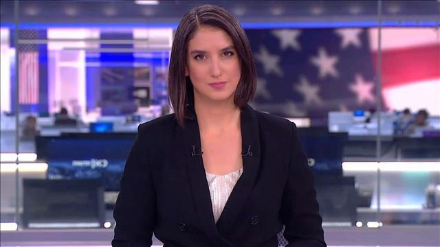חדשות הלילה | 03.11.20