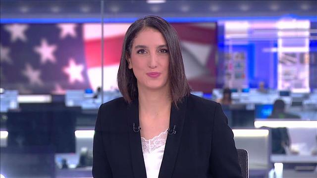 חדשות השבת | 07.11.20